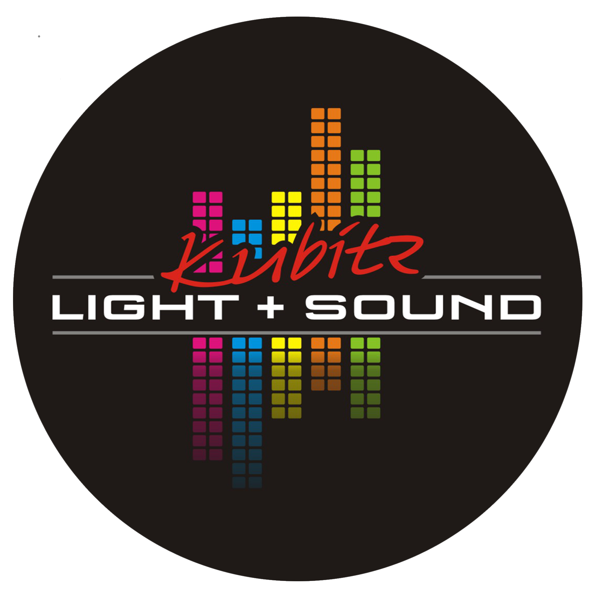 Kubitz Light + Sound